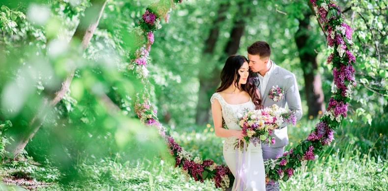Casamento no Interior: Benefícios do Transporte Executivo de Qualidade