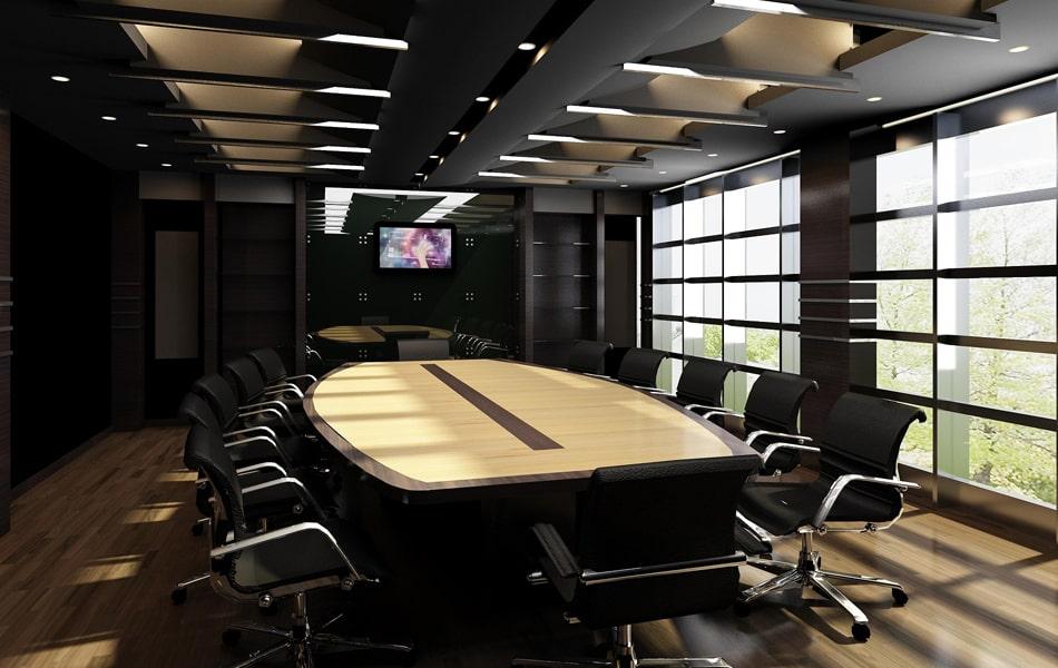 Transporte executivo para Reuniões e eventos empresariais em São Paulo