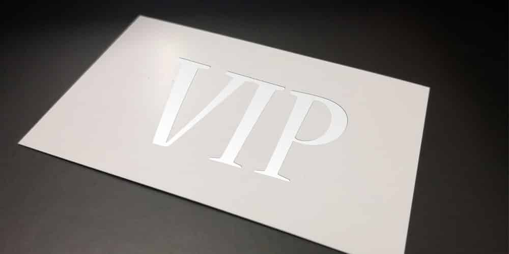 Transporte VIP no Aluguel de Vans