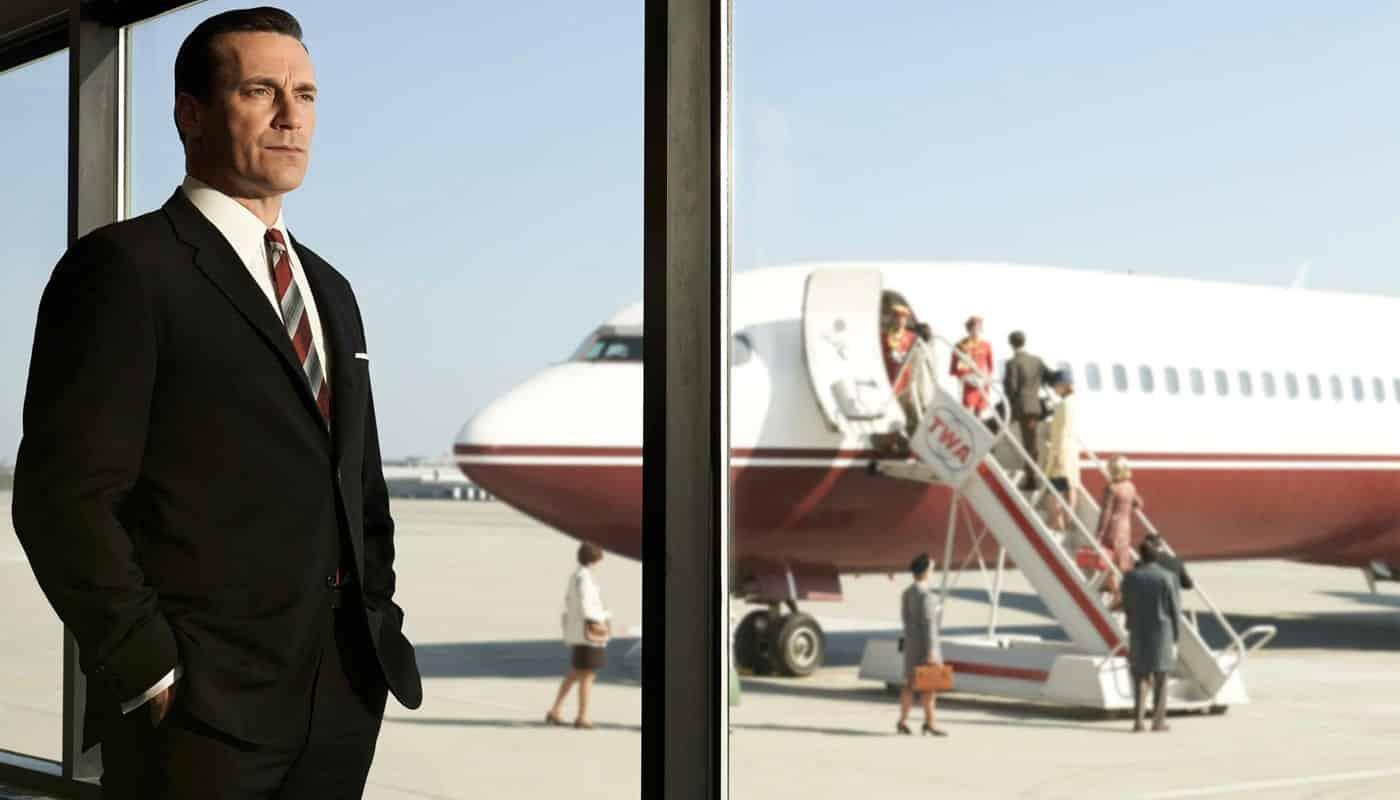 Transporte executivo para transfer aeroporto