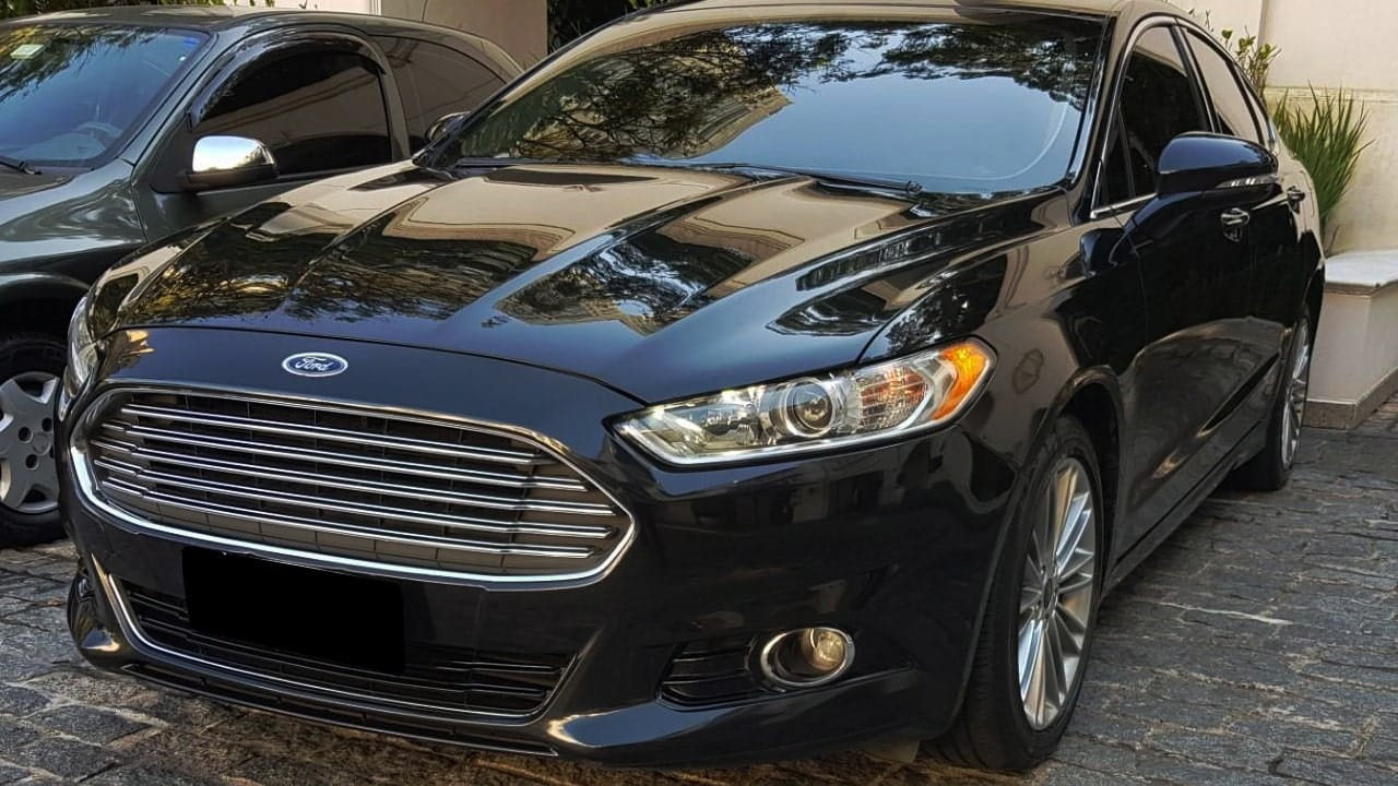 ford fusion para carro de noiva, casamento para noivas carro luxo