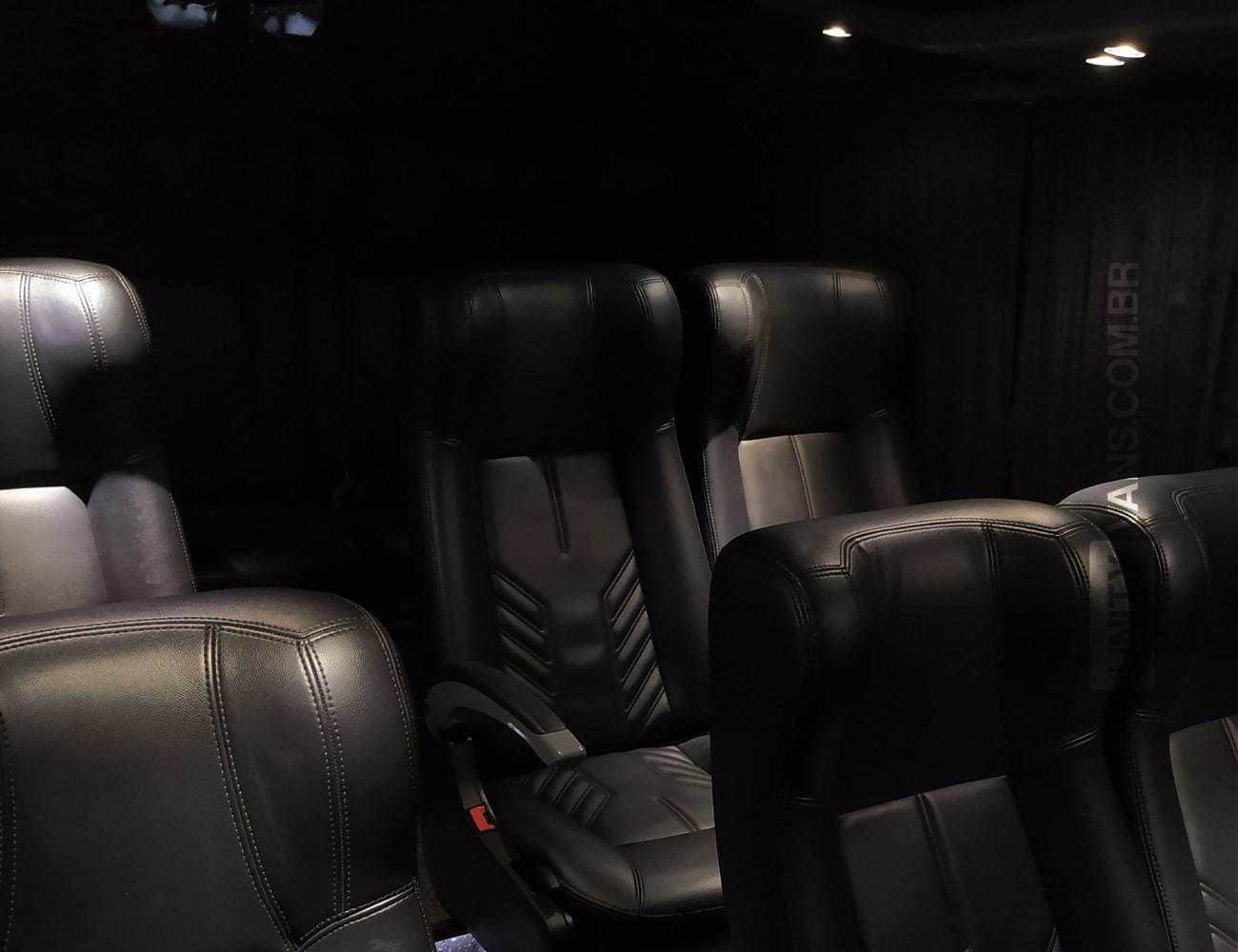 taxi executivo para transfer aeroporto