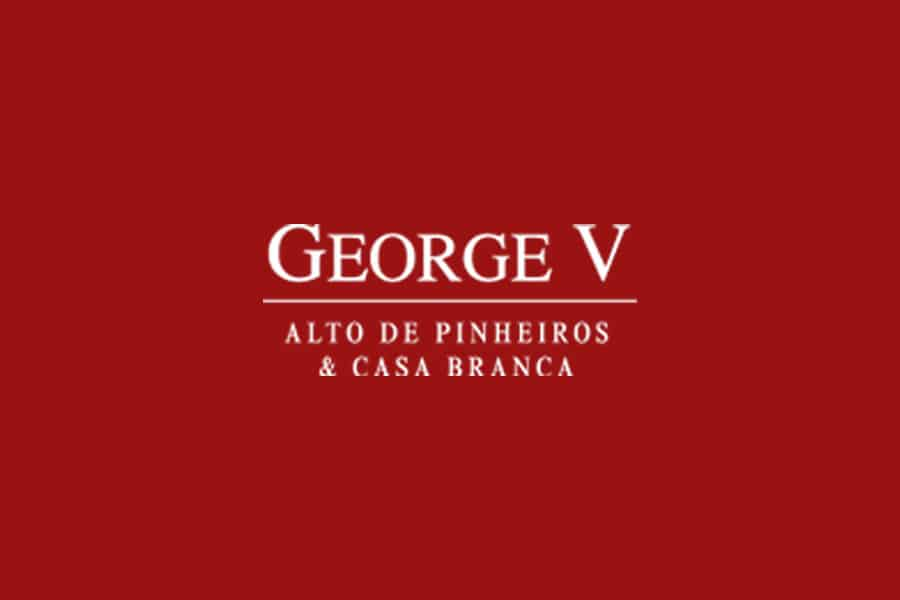 transfer hotel george v são paulo luxo locação de vans