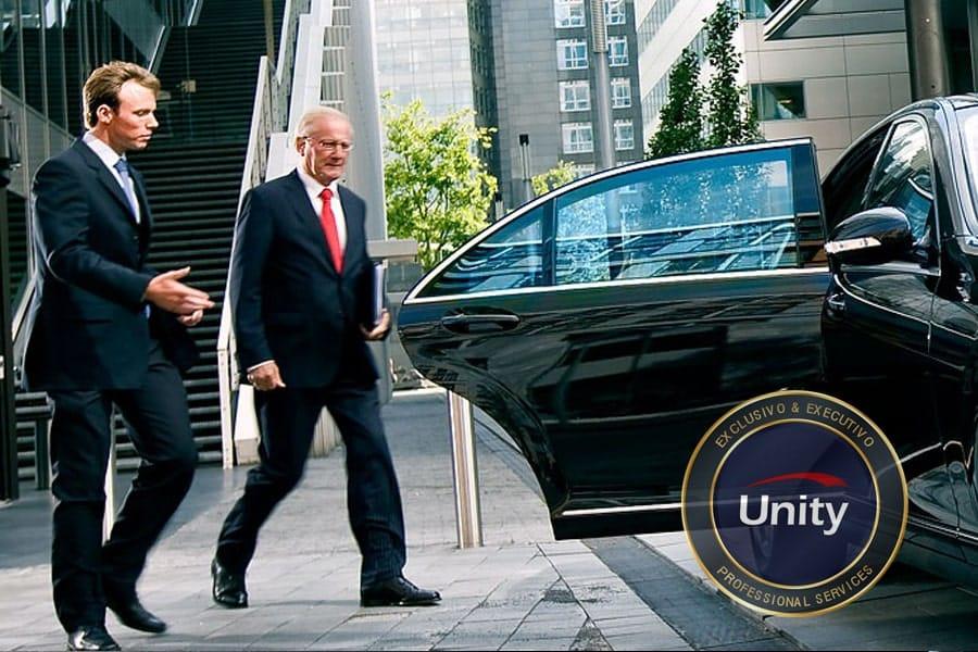 transporte corporativo para empresas em são paulo aluguel de vans locação de carros